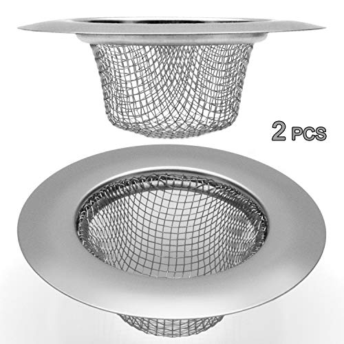 Bestselling Drains & Strainers