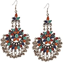 Fashion jewelry: Under Rs.299