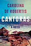 Image of Cantoras: A novel