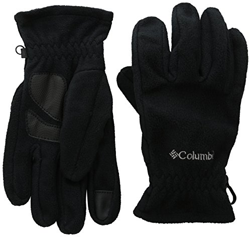 Columbia Sportswear Womens Thermarator Gloves