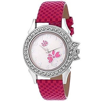 ba4143bb421 Buy MRS WOMEN Analogue Multicolor Dail Women s   Girl s Watch ...