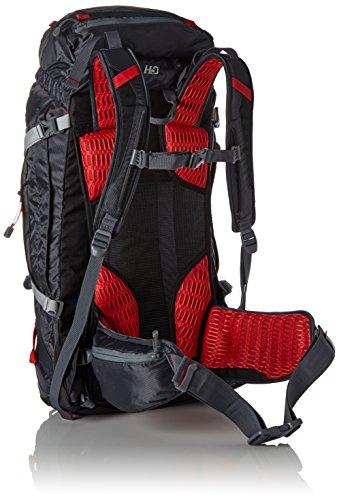 b6442e41d9 Ferrino, Finisterre, Zaino Unisex: Amazon.it: Sport e tempo libero
