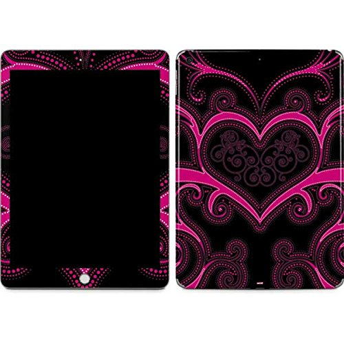 Skinit Love iPad 9.7in (2018) Skin - Loves Embrace Art Skin Embrace Vinyl Laptop Skin