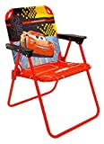 Disney Cars 3 Patio Chair