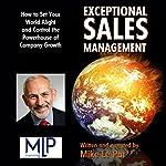 Exceptional Sales Management   Mike Le Put