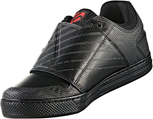 Five Ten MTB-Schuhe Freerider ELC Grau Gr. 46