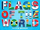 Flags of the World, Sylvie Bednar, 081098010X