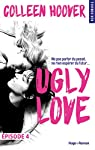 Ugly Love Episode 4 par Hoover