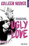 Ugly Love Episode 4 par Hoover