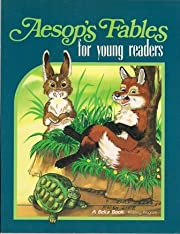 Aesop's Fables for Young Readers (A…