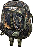 Hunting/Hiking Deluxe 1900 Cubic Inch Day Pack Review
