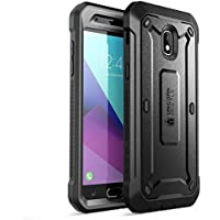 Galaxy J7 2018 Case, SUPCASE Unicorn Beetle Pro Series...