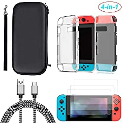 Image of the product Sunjoyco 4 in 1 that is listed on the catalogue brand of Sunjoyco.