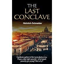 The Last Conclave