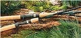 St. Croix Premier Musky Rod, PM70HF2