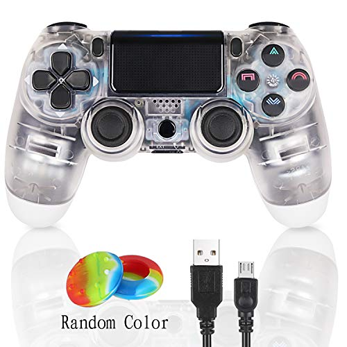 Bestselling Playstation 4 Controllers