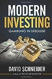 David Schneider (Author)(25)Buy new: $12.9816 used & newfrom$10.60