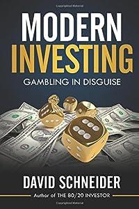David Schneider (Author)(25)Buy new: $12.98$12.8916 used & newfrom$10.60