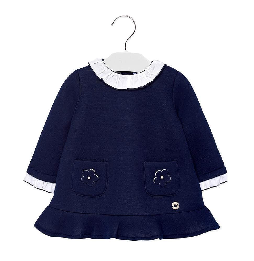 9c3e49cd2f45 Amazon.com: Mayoral Baby Girls Dresses: Clothing