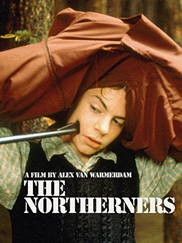(The Northerners)