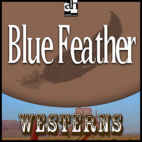 Blue Feather ()