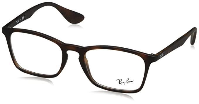 Occhiale da Vista Ray Ban Chris Optics RX 7045 (5364