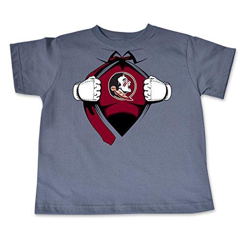Florida State Seminoles Cloths - 5