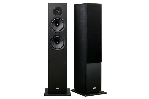 Onkyo SKF-4800 Floor Standing Speakers