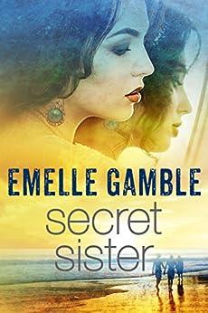 Secret Sister by [Gamble, Emelle]