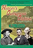 History's Outrageous Oddities, Bill Coate, 0976825228