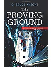 The Proving Ground