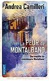 La peur de Montalbano