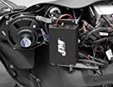 J&M 180W Performance Series Amp Kit