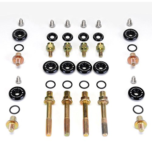 Highest Rated Expansion Plug Kits