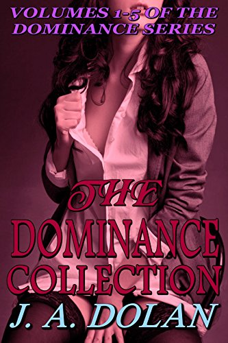 The Dominance Collection