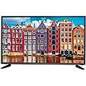 """Sceptre X415BV-FSR 40"""" 1080p LED HDTV"""