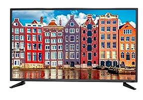 Sceptre 50 inches 1080p LED TV X515BV-FSR (2018)