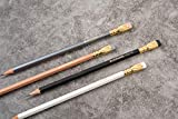 Blackwing Matte Pencils - 12 Count