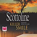 Killer Smile Audiobook by Lisa Scottoline Narrated by Barbara Rosenblat