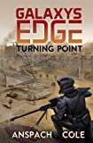 img - for Turning Point (Galaxy's Edge) (Volume 7) book / textbook / text book
