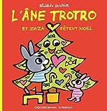 "Afficher ""Trotro L'Ane Trotro et Zaza fêtent Noël"""