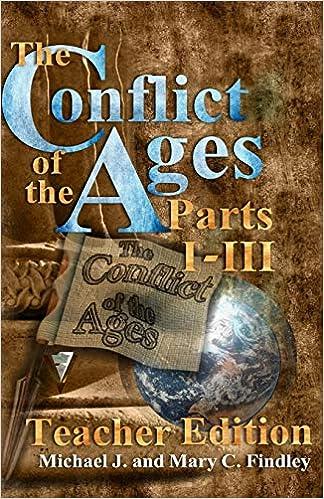 Descargar Torrent La Llamada 2017 The Conflict Of The Ages Teacher Edition I-iii: Volume 1 De PDF A Epub