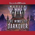 The Winds of Darkover | Marion Zimmer Bradley