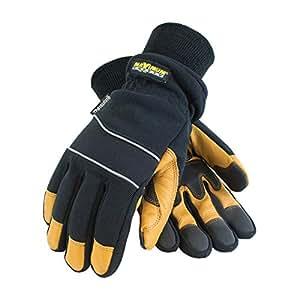 Amazon.com: Maximum Safety 120-4800/M Thinsulate Lined