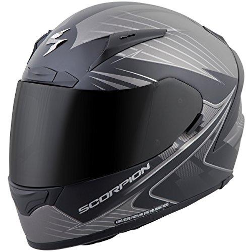 Scorpion Exo R2000 - 1
