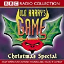 Old Harry's Game: Christmas Special Radio/TV Program by Andy Hamilton Narrated by  uncredited