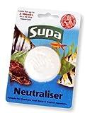 Supa Neutralising Block
