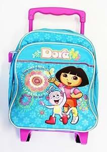 dora backpack toys r us