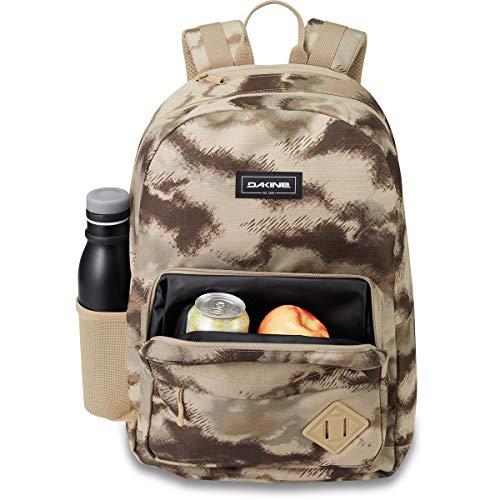Dakine Unisex Campus L Backpack, 33L