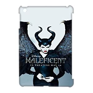Maleficent For iPad Mini Case protection Case DHQ657021